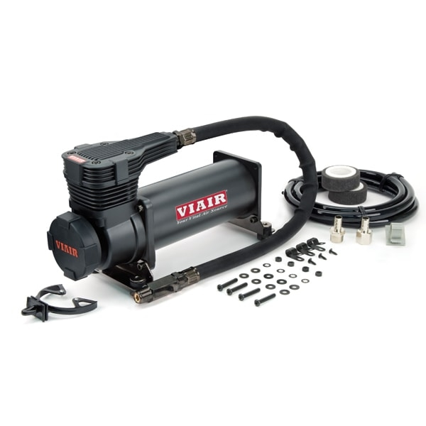 VIAIR 485C Kompressor schwarz